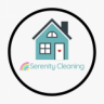 Serenity Cleaning Services